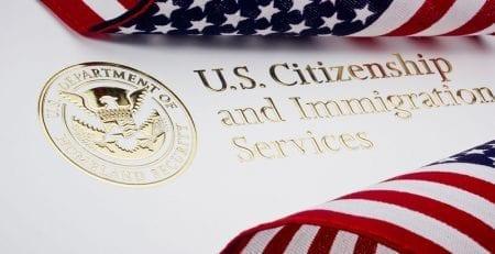 amerika e2 yatırımcı vizesi